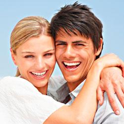 Счастливые отношения. Несколько правил