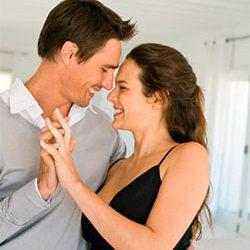 Семейные отношения. 5 Советов для крепких отношений