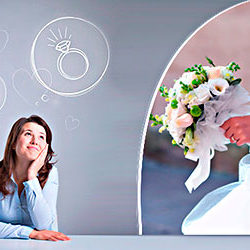 Выйти замуж, советы для успешного замужества