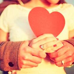 Что заставляет нас чувствовать себя любимыми. Ответ может вас удивить