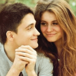 4 признака того, что рядом с вами настоящая любовь